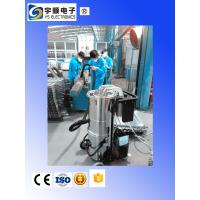 Wholesale Buy Explosion-proof vacuum cleaners , Pneumatic vacuum cleaners supplier from china suppliers