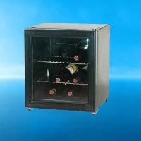 Wholesale Wine Cooler (FW-16B) from china suppliers