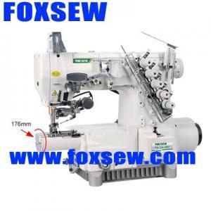 sewing machine bottom thread