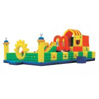 Wholesale INflatable Play Equipment A-09601 from china suppliers