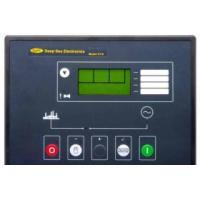 Wholesale Deep Sea Controller from china suppliers