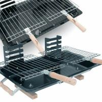 Wholesale PH8402 Barbecue Grill from china suppliers