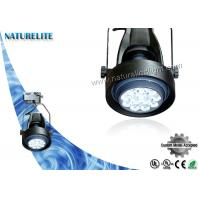 Wholesale 40W OSRAM Led Track Spotlights  Cable Track Lighting  Shopping Mall from china suppliers