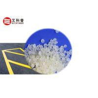Wholesale HC - 52100 C5 C9 Hydrocarbon Resin Good Fluidity And Heat Stability For Road Marking Paint from china suppliers