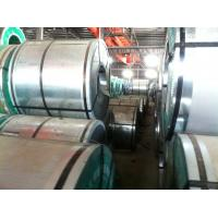 Wholesale AISI Stainless Steel Coils Stainless Steel Tubing Coils 0.1mm-3mm Thickness from china suppliers