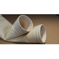 Wholesale Dust Collector Power Plant 600GSM PPS Filter Bag from china suppliers