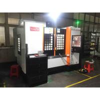 Wholesale Ergonomic Structure Precision CNC Machining Center 8000 Rpm 800 Kg Max Loading from china suppliers