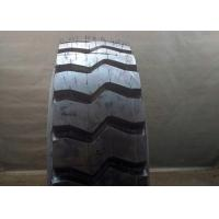 Wholesale Big Block Tread Off Road Truck Tires 12.00R20 Outstanding Grip Performance from china suppliers