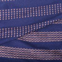 Wholesale China Textile City Cashmere Blend Jacquard Fabric For Clothes from china suppliers