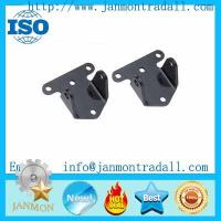 Buy cheap Customize Stainless steel CNC laser cutting parts,Aluminium CNC laser cutting from wholesalers