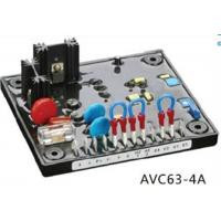 Wholesale AVR EA63-4 replacement for Basler AVR AVC63-4 from china suppliers