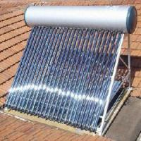 Wholesale Integrative Pressurized Solar Water Heater (SP) from china suppliers