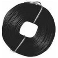 Wholesale Rebar Tie Wire For Sale from china suppliers