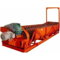 Wholesale High Uptime Spiral Screw Classifier , Spiral Sand Classifier For Ore Dressing from china suppliers