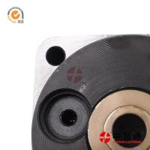 Wholesale насос подачи топлива (лопаточного типа) 096000-3400 for Toyota from china suppliers