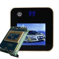 Wholesale Super Compact Advertising Display Sensor Sensitivity Levels 5V DC For Operation Voltage from china suppliers