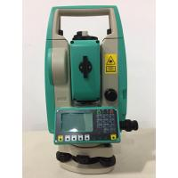 """Buy cheap RUIDE RTS-822R4 with 2"""" accuracy Total station for surveying equipment from wholesalers"""