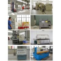 hangzhou senior singles Profile, service, teams and history of hangzhou xili watthour meter manufacture co,ltd.