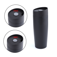 Wholesale 13 Ounce Double Layer 0.38L Stainless Steel Vacuum Flask from china suppliers