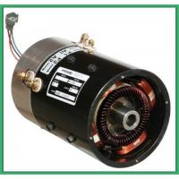 Wholesale High Speed 48 Volt Electric Golf Cart Motor Control Function10.0 Peak Horsepower from china suppliers