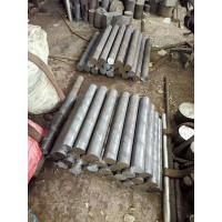 Quality Incoloy825 Incoloy 825 Steel Round Bars ASTM Alloy 825 UNS N08825 Alloy for sale