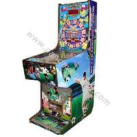 Wholesale Normal Pinball Machines (6 Models) from china suppliers