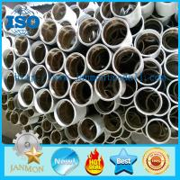 China Tin plated bushings,Tin plate bushes,Connecting rod bearing bush,Connecting rod bushes,Connecting rod bearing shell on sale