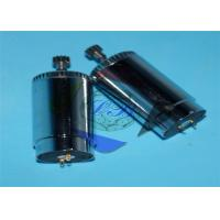 China 61.144.1221 Small Servo Motor For Offset Printing Machine Spare Parts on sale