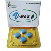 China v max man strong effect lasting sex time Blue 8000mg Sex Enhancement Medicine Sex Pills powerful and effective on sale