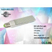 Wholesale 490 - 630 lm Low Voltage Led Lighting  Fluorescent Residential 7W from china suppliers
