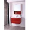 Buy cheap Bathroom Cabinet / OAK Bathroom Cabinet (W-021) from wholesalers