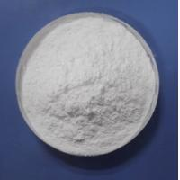 Wholesale Rubber Accelerator ZDEC from china suppliers