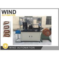 Wholesale Automatic Field Coil Winder WIND-PCW-F3 from china suppliers