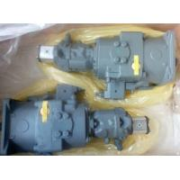 Wholesale A11VO190 A11VO260 Bosch Rexroth A11VO Series Hydraulic Piston Variable Pump from china suppliers
