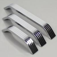 China Kitchen Cabinets Pull Handles on sale