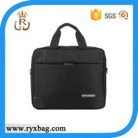 """Wholesale The 14"""" Best Laptop Bags for Men from china suppliers"""