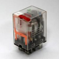 Wholesale Electromechanical Relay from china suppliers