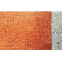 Wholesale DIY Home Decoration Thin Fiberboard Natural Plant Fiber Simple Installation from china suppliers