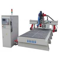 Wholesale Auto Tool Changer Machine(ATC)1325 from china suppliers