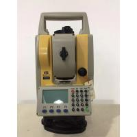 """Buy cheap SOUTH Brand NTS-362R6L with 2"""" accuracy Total station for surveying equipment from wholesalers"""