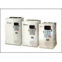 Wholesale Custom 32A Output Current Sensorless frequency Vector Control AC Drives360 - 440V 15KW from china suppliers