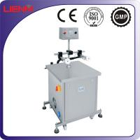 Buy cheap Perfume/lastic/glass bottle cleaning machine from wholesalers