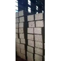 Wholesale Structural Steel Sections Galvanized Steel Equal Angle Hot Rolled For Strengthening Tower from china suppliers