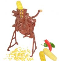 Wholesale Corn Thresher,Maize Thresher ( CT-2 ) from china suppliers