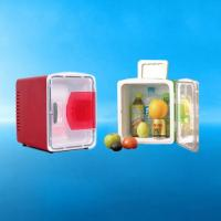 Wholesale Thermoelectric Cooler & Warmer 8L from china suppliers