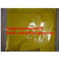 soluble steroid tablets for mouth ulcers