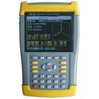 Wholesale Electricity Meter Power Quality Analyzer Handheld Energy Meter Calibrator from china suppliers