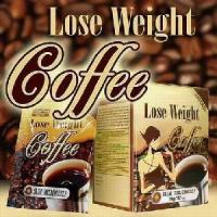 Wholesale Effective Natural Slimming Coffee from china suppliers