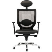 office swivel chair parts popular office swivel chair parts