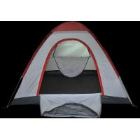 Wholesale Four Persons Outdoor Camping Tent (NO.TLT-C054) from china suppliers